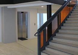 ascenseurs-page-présentation